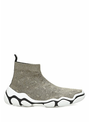 Redv Sneakers Altın